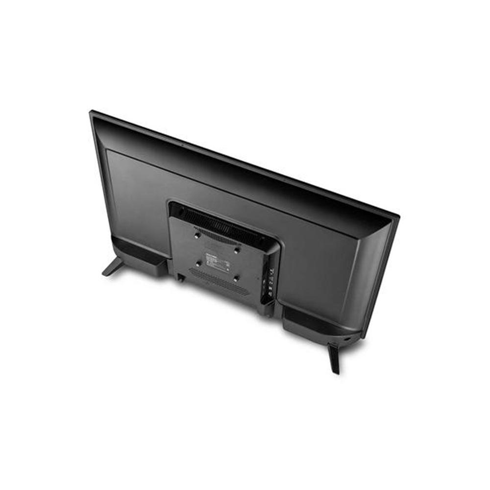Monitor TV Led 24  - Mutilaser  HD - S/ Conversor - TL021  - Districomp Distribuidora