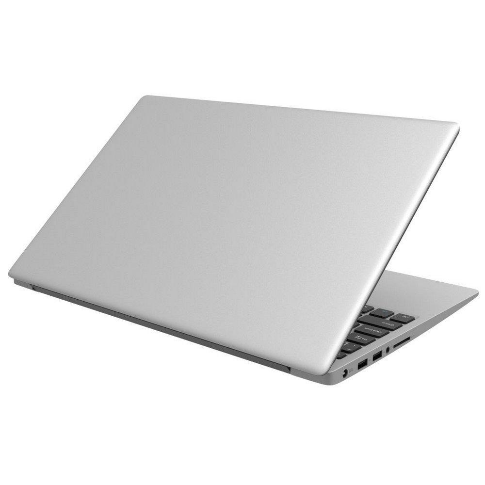 Notebook Corporativo Brazilpc 15.6 Fhd I7-4500 8GbDdr3l Hd500Gb Hdmi Webc Usb3.0 Tcnum Pta Linux Box  - Districomp Distribuidora