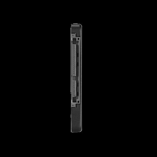 SSD Multilaser Axis 400, 480GB, Leitura 400 Mb/S, Gravação 400 Mb/S - SS401  - Districomp Distribuidora