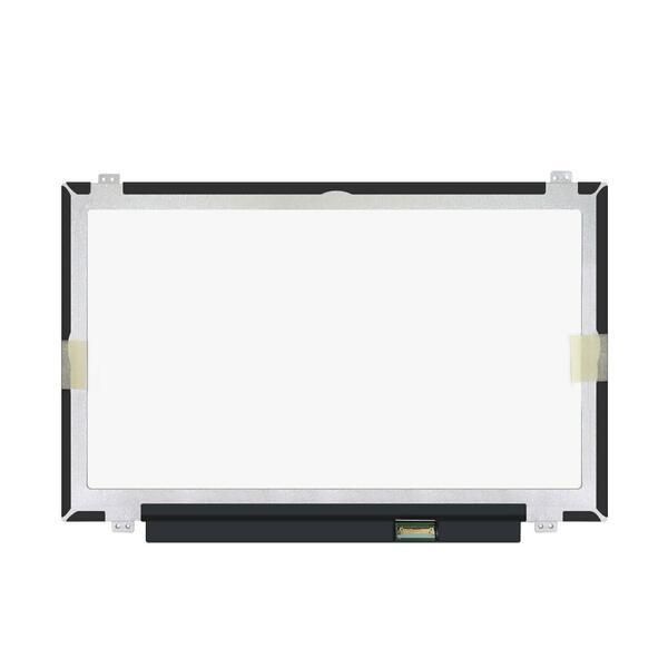 TELA PARA NOTEBOOK HP 840 G1 1920X1080 LED N140HGE-EBA  - Districomp Distribuidora