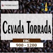 Cevada Torrada Viking (900 EBC) - kg