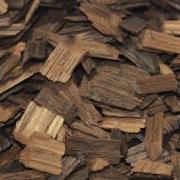 Chips de Carvalho Americano Nobile Blend (tosta média) - 100g