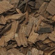 Chips de Carvalho Frances Nobile Sweet (tosta média) - 100g