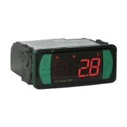 Controlador de Temperatura Termostato MT512E 2HP 115/230V