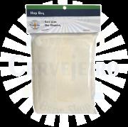 Hop Bag - Saco Para Lúpulo Com Cordão Dry Hopping