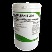 Kalyclean S 330 detergente