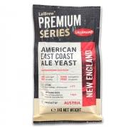 Levedura Fermento Cerveja Lallemand New England 11g