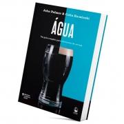 Livro Água - Um guia completo para fabricantes de cerveja