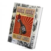 Livro Radical Brewing - receitas de cerveja, contos, ideias