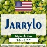 Lupulo Jarrylo (Barth Hass) Pellet T90 - 50g