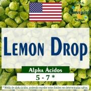 Lupulo Lemondrop (Barth Hass) Pellet T90 - 50g