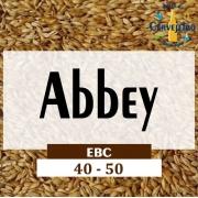 Malte Abbey Weyermann (45 EBC) - Kg