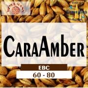 Malte Caraamber Weyermann (70 EBC) - Kg