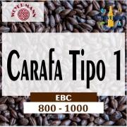 Malte Carafa Tipo 1 (900 EBC) - Kg