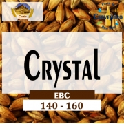 Malte Crystal Castle (150 EBC) - Kg