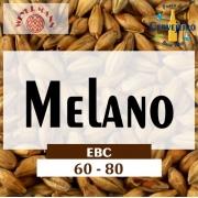 Malte Melanoidina (melano) Weyermann (70 EBC) - Kg