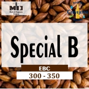 Malte Special B Dingemans (300 EBC) - Kg