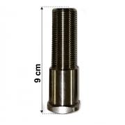 Prolongador Extensor Torneira Chopp Inox 304 5/8 9cm