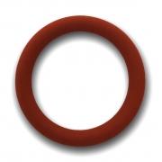 Vedacao (oring) 1/2 Pol. de Silicone