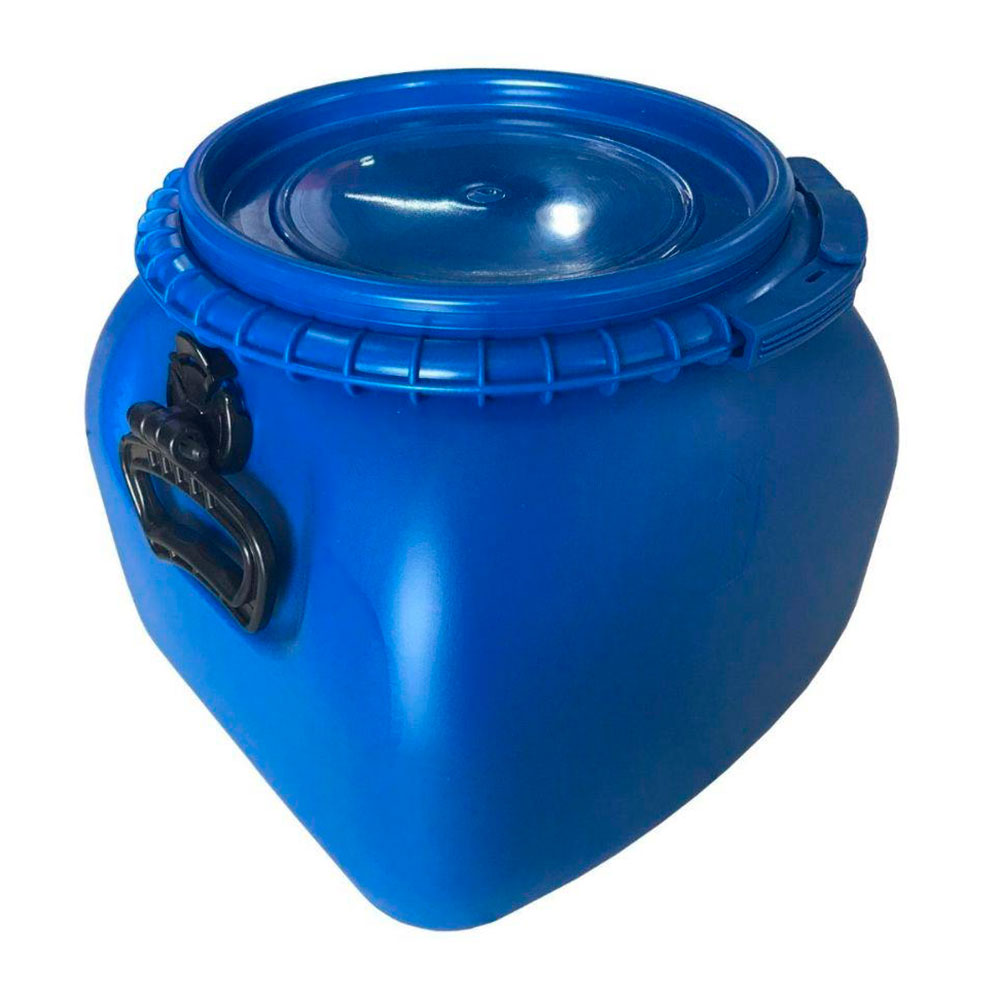 Bombona 20 Litros - Azul