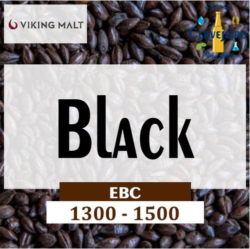 Malte Black Viking  (1400 EBC) - Kg