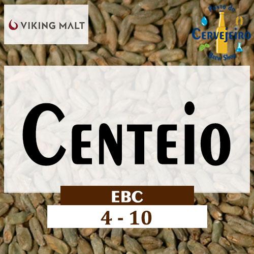 Malte de Centeio Viking (7 EBC) - Kg
