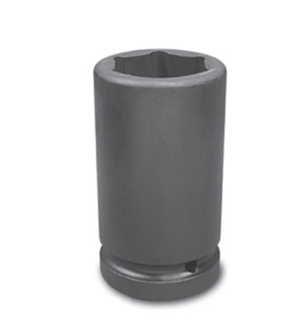 Soquete de Impacto 1´ pol -  33mm