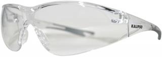 Óculos de Proteção Bali Incolor