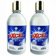 Álcool em Gel 70% Antisséptico Para As Mãos Spray - 1 lts