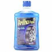 Brilha Pneus / Pneu Pretinho Concentrado 500 ml