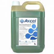 Desengraxante Biodegradável para Peças Carro Industria Oficinas - 5 lts Axcel