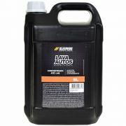 Shampoo Automotivo Snow Foam Concentrado Lava Auto 5 lts