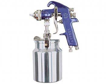 Pistola de Pintura Mod 25A - Arprex