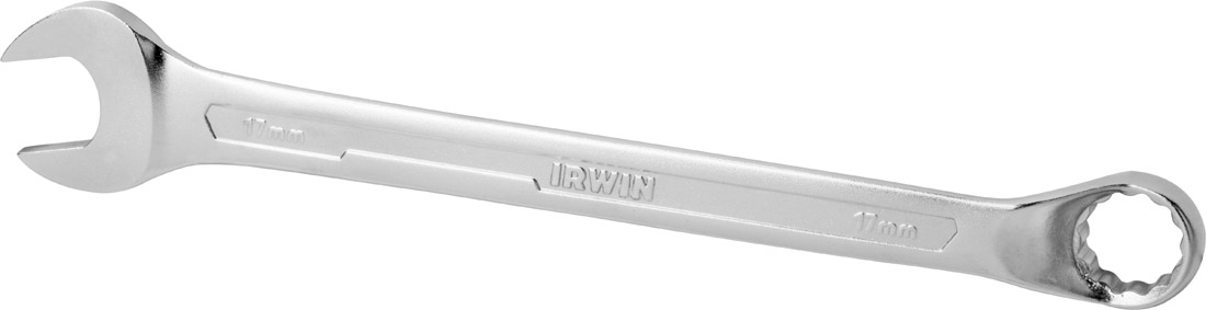 Chave Combinada com Pescoço  8mm - Irwin