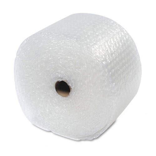 Plastico Bolha 40cm Largura x 100 mts Comprimento