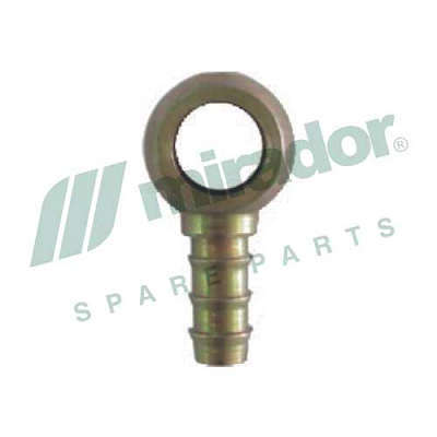 OLHAL 16MM PARA MAGUEIRA 1/2-3/8-CF133