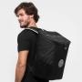 Bolsa Térmica Rip Curl Pack Skunk Cooler