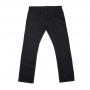 Calça Jeans Rip Curl Black Wave