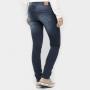 Calça Jeans Rip Curl Feminina Frida