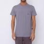 Camiseta Billabong Dune I Plus Size