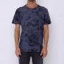 Camiseta Billabong Essential Tie D