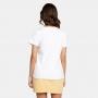 Camiseta Billabong Feminina Optical Illusion