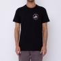 Camiseta Billabong Geo Toucan