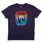 Camiseta Billabong Juvenil Maze