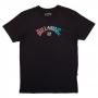 Camiseta Billabong Juvenil Okapi II