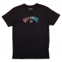 Camiseta Billabong Okapi II