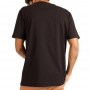 Camiseta Hurley Hypnosis