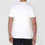 Camiseta Hurley Icon Geo