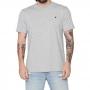 Camiseta Hurley Mini Icon