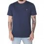 Camiseta Hurley Mini Icon Plus Size